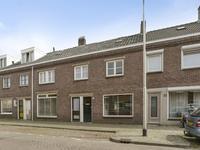 Van Alkemadestraat 36 in Tilburg 5014 ML