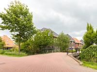 Karel Jonckheerestraat 5 in Berkel En Rodenrijs 2652 KM