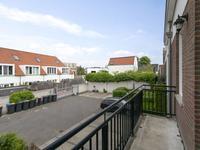 Smidspad 65 B in Tilburg 5046 JB