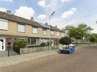 Anthony Fokkerstraat 5 in 'S-Hertogenbosch 5224 BA