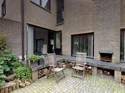 De Mullender 9 in Heerlen 6419 EZ