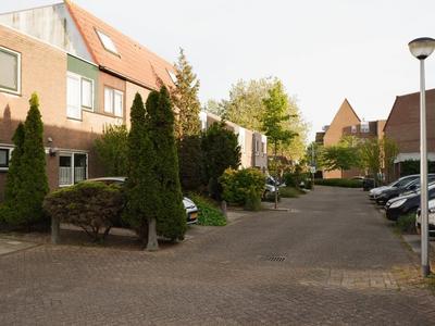 Gravure 23 in Capelle Aan Den IJssel 2907 DE
