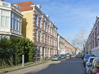 Riouwstraat 42 A in 'S-Gravenhage 2585 HC
