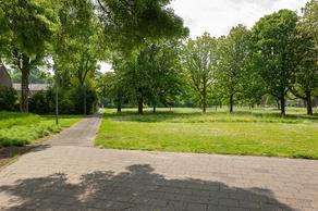Meidoornlaan 88 in Rotterdam 3053 WX
