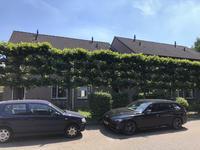 Kloosterstraat 97 in Berkel-Enschot 5056 JS