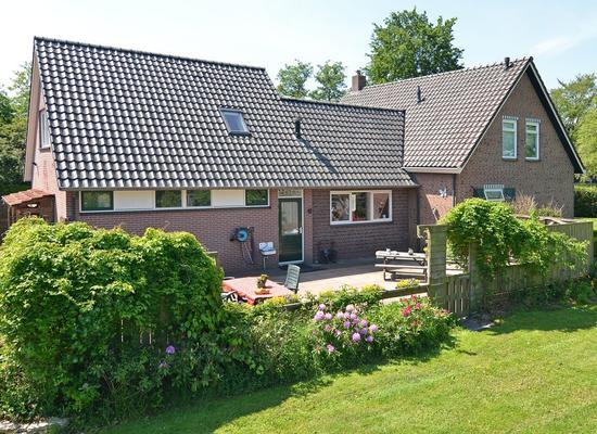 Fort 7 in Veeningen 7924 RA