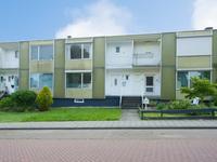Leeuwerikstraat 8 in Kerkrade 6469 XM