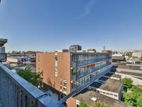 Tweede Hugo De Grootstraat 70 3 in Amsterdam 1052 LG