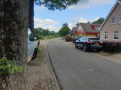 Veldbrugweg 13 in Lieren 7364 AE