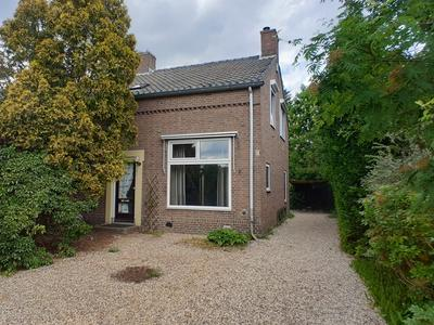 Hagenweg 9 in Beekbergen 7361 BN