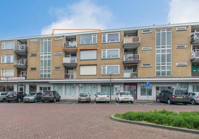 Pasweg 10 B in Landgraaf 6371 BM