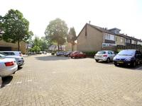 Scottstraat 54 in Venlo 5924 XJ