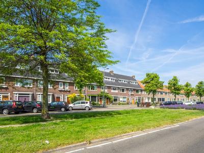 Rijnlaan 218 in Utrecht 3522 BZ