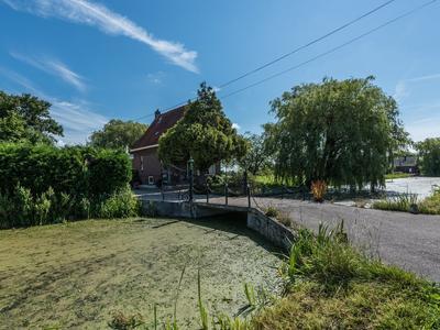 Goudseweg 94 in Stolwijk 2821 NB