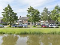 De Ruyterstraat 21 in Leidschendam 2266 KW