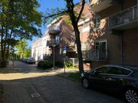 Frombergstraat 16 in Arnhem 6814 EC