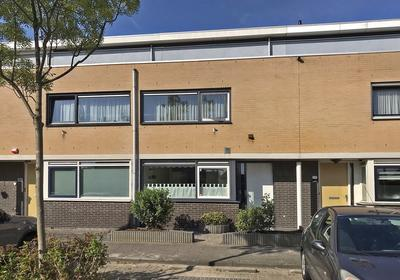 Dreeslaan 231 in Naaldwijk 2672 DK