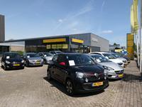 Industrieweg 39 in Hoogeveen 7903 AJ