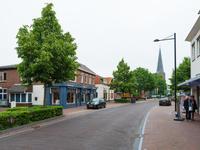 Zutphenseweg 8 in Vorden 7251 DK