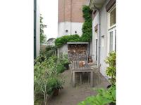 Generaal Foulkesweg 12 A in Wageningen 6703 BR