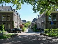 Roskamstraat 11 in Weesp 1381 AL