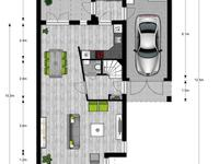 Veluwestraat 28 in Hengelo 7559 LG