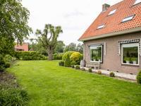 Nieuwendijk 13 in Goudswaard 3267 LZ