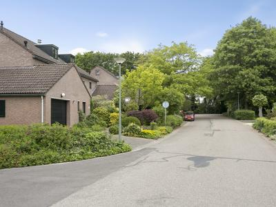 Oude Bovensteweg 53 in Molenhoek 6584 CJ