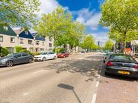 Rijksstraatweg 575 in Haarlem 2025 DG