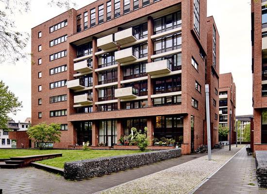 Lichtstraat 153 in Eindhoven 5611 XD