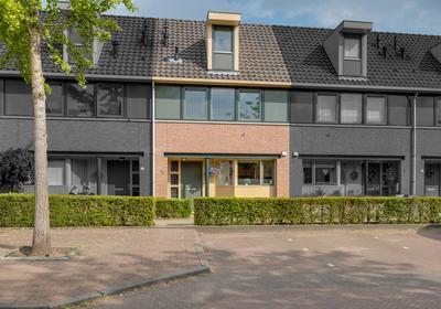 Prinsenhof 10 in Dieren 6953 BK