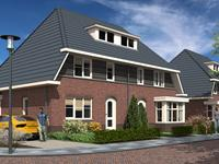 Brigade Kavel 1 in Steenwijk 8333 DM