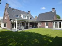Pastoor Van Schijndelstraat 2 A in Erp 5469 PT