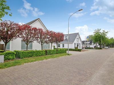 Korte Brouwersstraat 18 in Beneden-Leeuwen 6658 AC