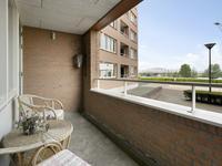Schout Van Doernestraat 4 in 'S-Hertogenbosch 5237 WH