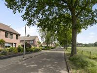 Veldkamp 23 in Overdinkel 7586 GE