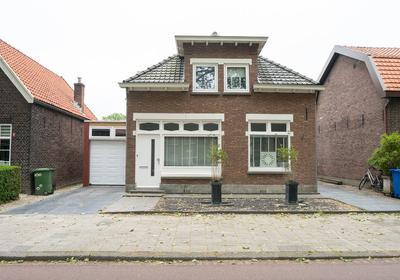 Koninginneweg 65 in Rotterdam 3077 LH
