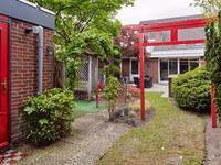 Hurksestraat 24 A in Helmond 5701 GZ