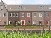 Steur 158 in Hendrik-Ido-Ambacht 3344 JJ