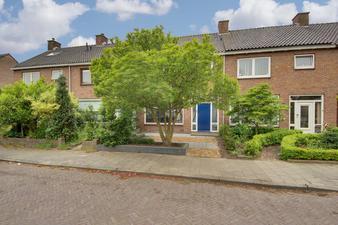 Jan van Rietwijkstraat 12 te Heemskerk