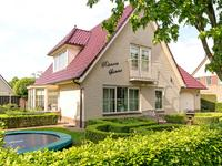 Levimaat 5 in Dwingeloo 7991 EB