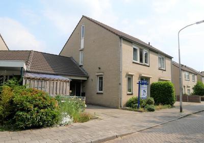 Ackerbroekweg 3 in Nijmegen 6546 HX