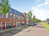Kustvaart 7 in Arnhem 6846 LC