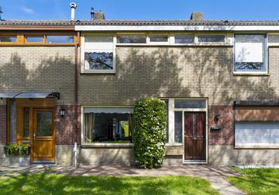 Markenland 44 in Etten-Leur 4871 AT