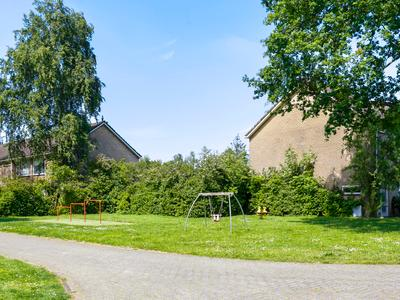 Markenland 44 in Etten-Leur 4871 AT