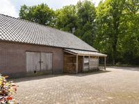 Nieuw Milligenseweg 25 in Kootwijk 3775 KR