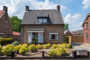 Meidoornstraat 11 in Wehl 7031 CE