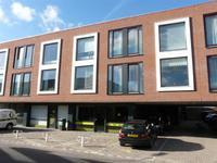 Tuinstraat 85 B in Veenendaal 3901 RA