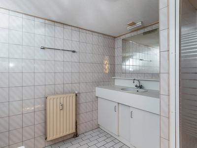Heulstraat 58 in Waalwijk 5141 KK