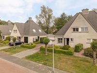 Lobbenslaghorst 41 in Enschede 7531 MC